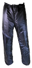 Sigma Trousers