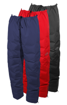 Snowline Down Trousers
