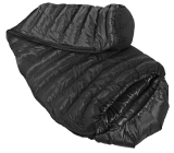 Super-Light 200 Down Sleeping Bag