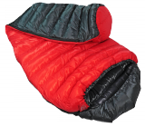 Super-Light 300 Down Sleeping Bag