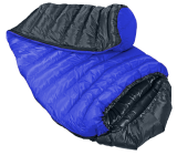 Super-Light 400 Down Sleeping Bag