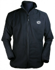 Taiga Fleece Jacket