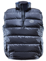 Ultra Down Vest: K Series