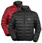 Wafer Down Jacket (sale)