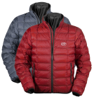 Wafer Down Jacket (MMC Special)