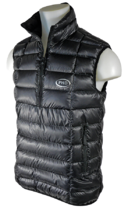Wafer Ultima Down Vest