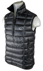 Wafer Ultima K Down Vest