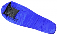 Zeta 1 Primaloft Sleeping Bag